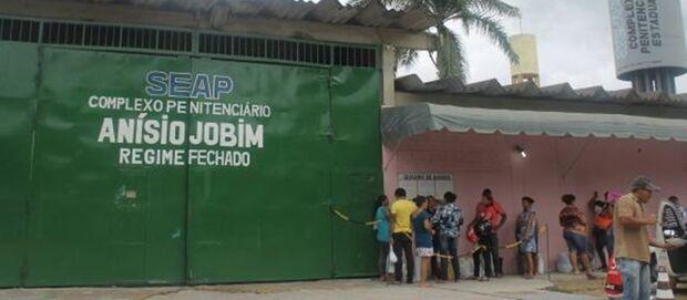 Relatório sobre direitos humanos no Brasil traz panorama de violações em 2017