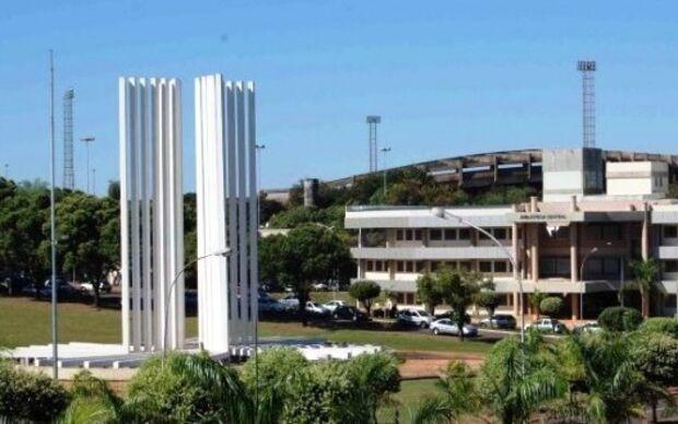 Aberta inscrição para transferência, estrangeiros e portadores de diploma na UFMS