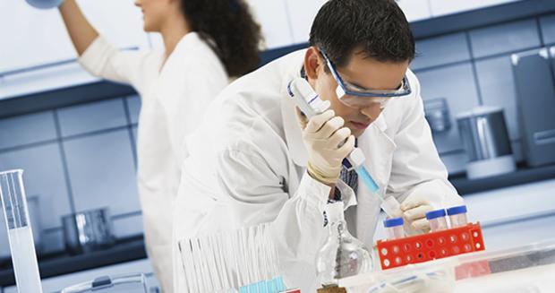 Fundect e governo do Estado investem 700 mil no apoio a pesquisas relacionadas com o SUS