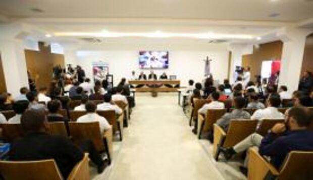 Ao lançar Campanha da Fraternidade 2018, CNBB diz que corrupção é violência