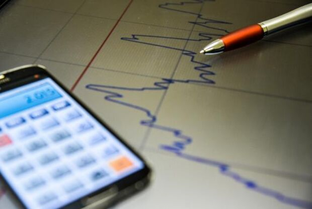 Mercado projeta déficit de R$ 149,18 bilhões nas contas públicas neste ano