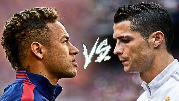 Real Madri e PSG fazem duelo de gigantes hoje