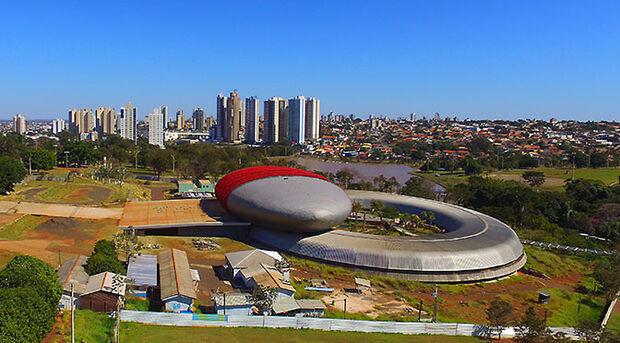 Sobe para R$ 140,2 milhões bloqueio de bens em ação do Aquário do Pantanal
