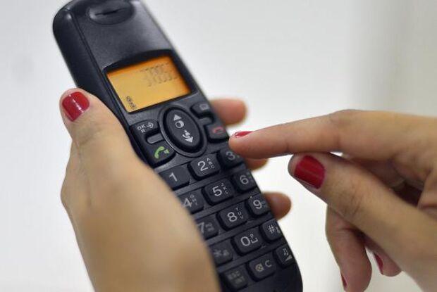 Operadoras de telecomunicação têm maior número de reclamações em 2017, diz MJ