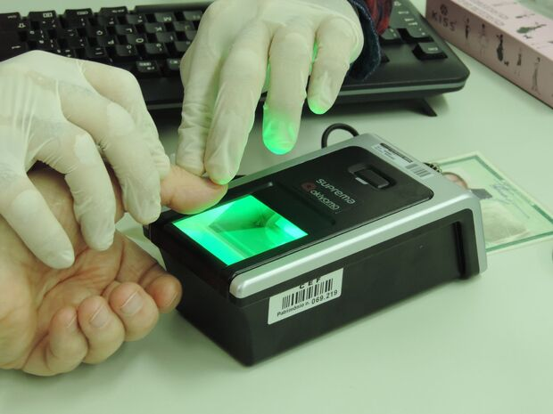 16% dos campo-grandenses ainda não fizeram a biometria