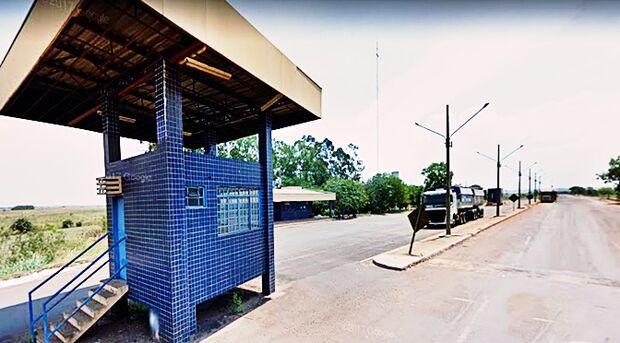 R$ 79 mil são recuperados para os cofres públicos pelo fisco de Naviraí