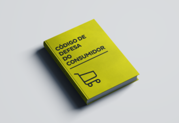 Procons se mobilizam contra mudanças no Código do Consumidor