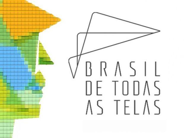 Abertas inscrições para o 3º edital de investimentos do Prodav/TVs Públicas