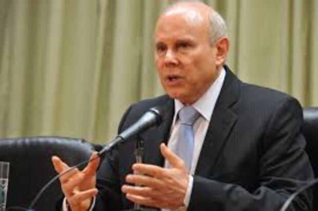 Justiça Federal aceita denúncia contra ex-ministro Guido Mantega