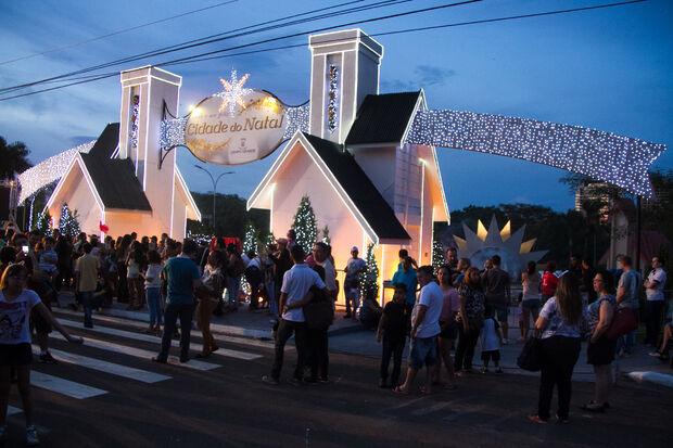 Cidade do Natal terá exposições e shows musicais na Semana do Artesão