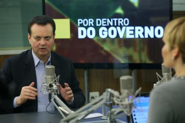 Mesmo com decisão do TST, governo não descarta privatização dos Correios