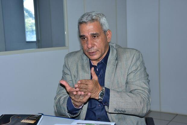 'Correios tem que dar conta de entrega independente de greve', diz Procon