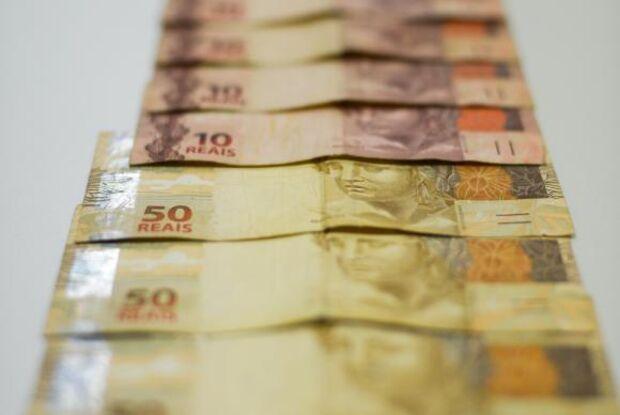 BNDES tem lucro líquido de R$ 6,18 bilhões em 2017
