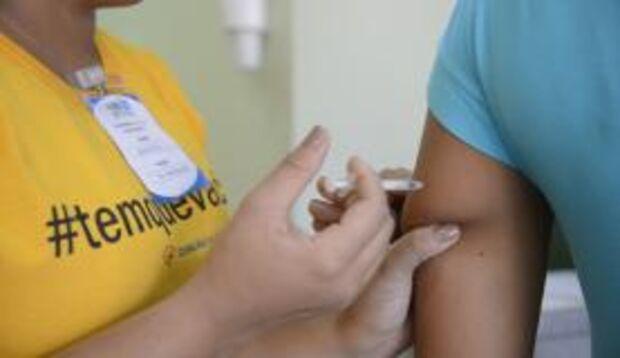 Número de mortes por febre amarela chega a 300 no país