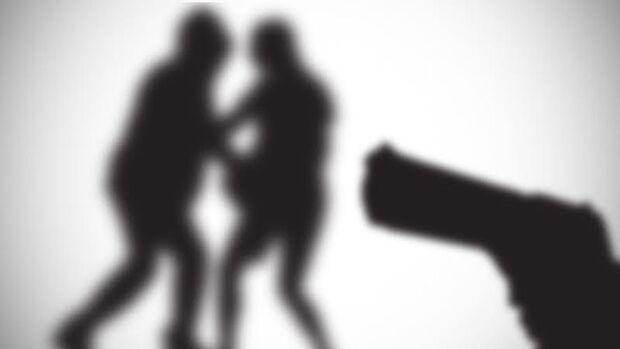 Adolescente é preso por participação em latrocínio