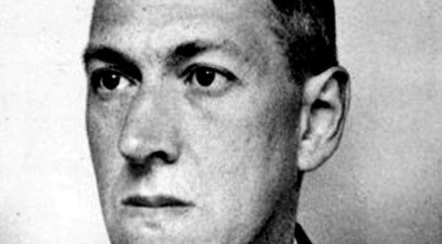 Clássicos do terror são exibidos na mosta Lovecraft