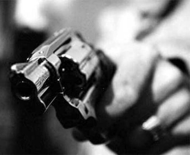 Assaltantes são presos após roubo em comércio no Estrela do Sul