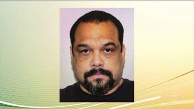 EUA: brasileiro declara-se culpado por tráfico internacional de armas