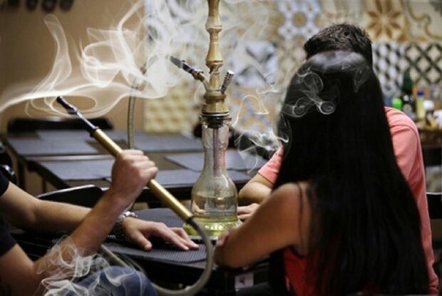 MPE investiga uso de nargilé e bebida alcoólica de adolescentes