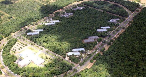 Deputados aprovam proibição de desmatamento no Parque dos Poderes