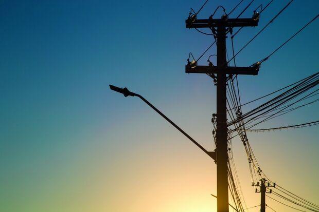 Prefeitura suspende licitação para compra de iluminação de LED