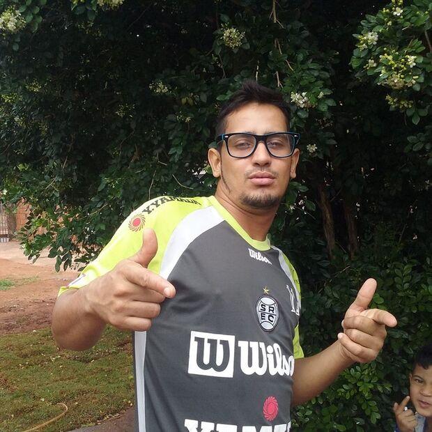 Foragido é assassinado a tiros em ponto de drogas no Tiradentes