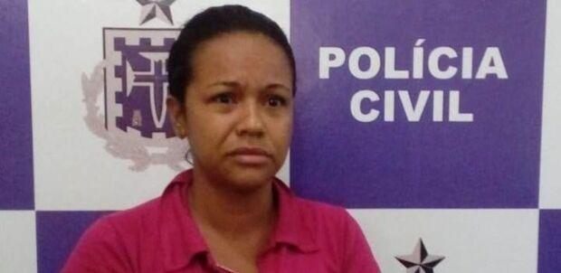Mulher é acusada de matar dois namorados envenenados