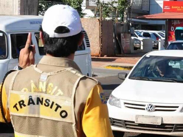 Trecho da rua Pedro Celestino será interditado nesta quarta-feira