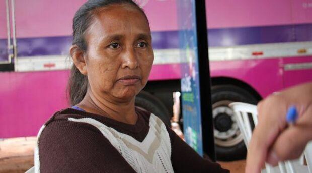 Em Amambai, Caravana da Saúde leva atendimento médico a 20 aldeias