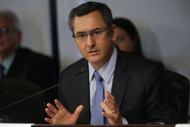 Guardia diz que economia já se recuperou após greve dos caminhoneiros