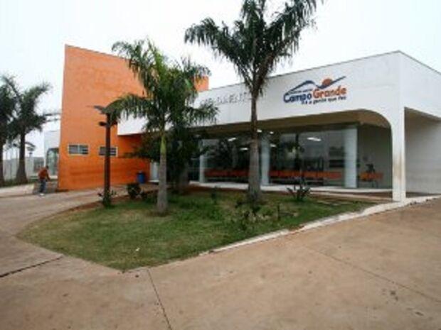 Sesau convoca 24 médicos para reforço nas unidades da capital