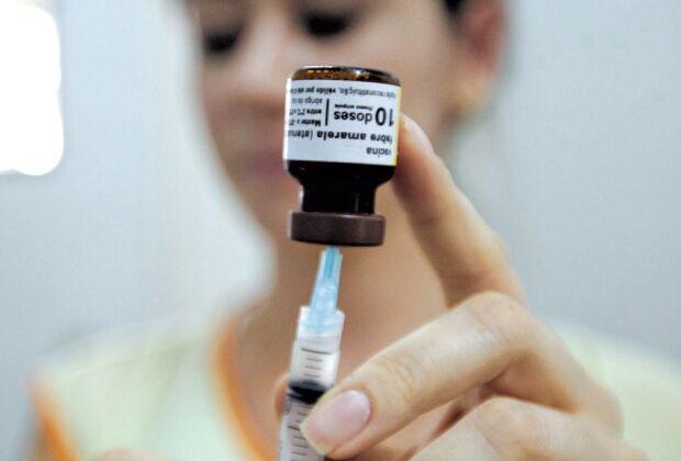 Número de mortes por febre amarela no estado do Rio sobe para 85