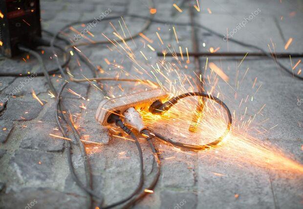 Curto-circuito coloca MS em terceiro lugar em registros de incêndios