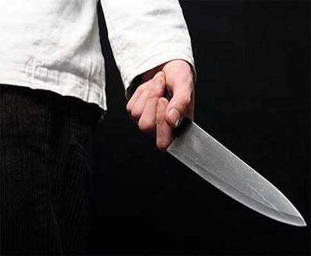 Mulher ameça matar a família e caso vai parar na delegacia
