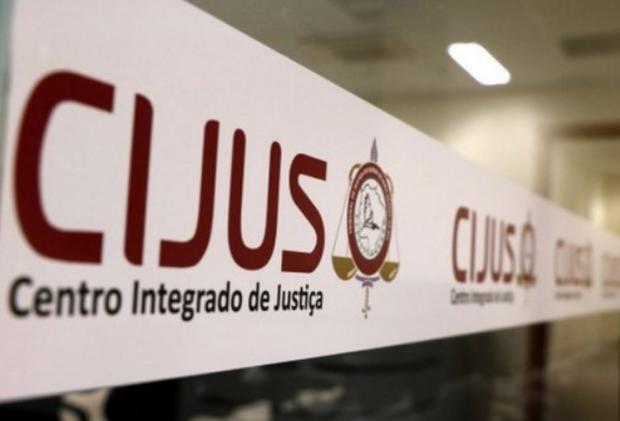 5ª Vara do Juizado Especial começará a atender no Cijus