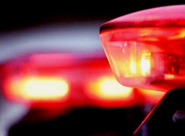 Polícia desmonta boca de fumo onde adolescente vendia as drogas