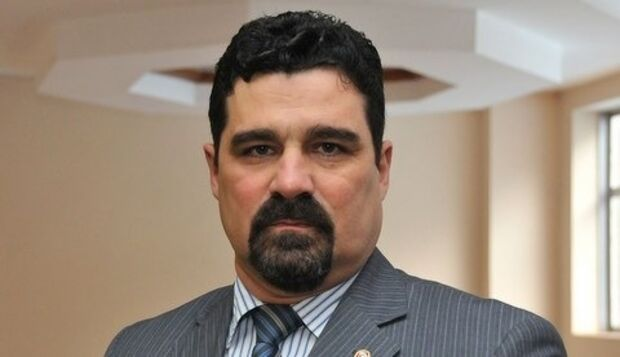 Eleições: MPF representa contra Harfouche