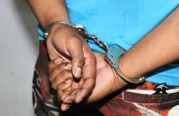 Após ameaçar esposa jovem é preso e tenta suicido