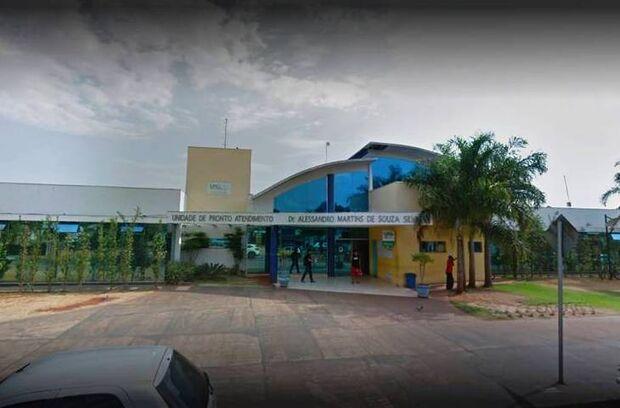 UPAs atendem com 52 médicos pediatras nesta quinta-feira