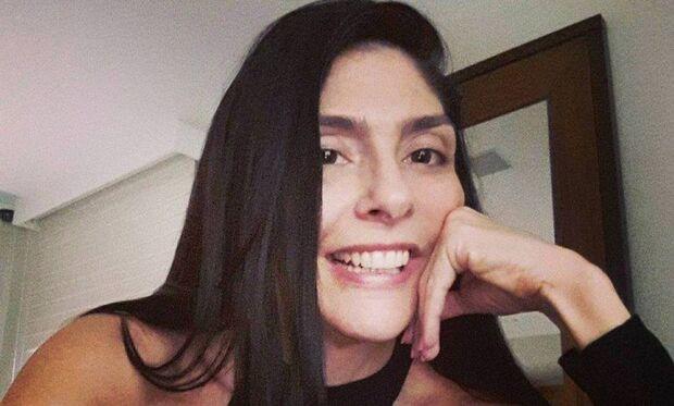 MP denuncia ex-marido de corretora assassinada no Rio