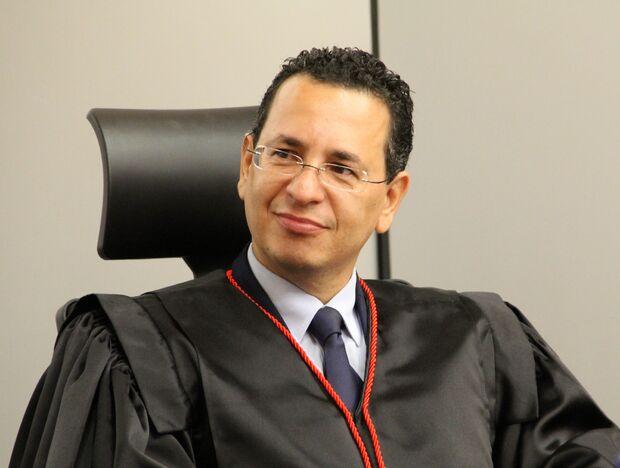 Após críticas de Reinaldo, MP emite nota