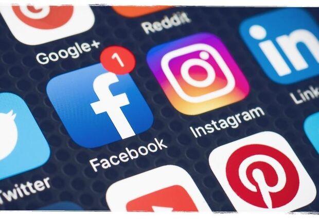 Norma sobre direitos autorais na internet é aprovada pelo Parlamento Europeu