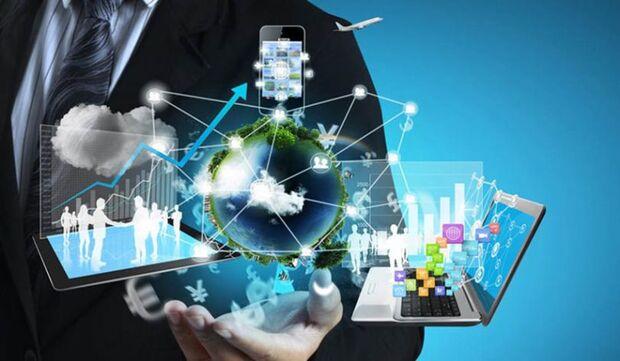 Semana da Ciência e Tecnologia acontece dias 17 e 18, na capital
