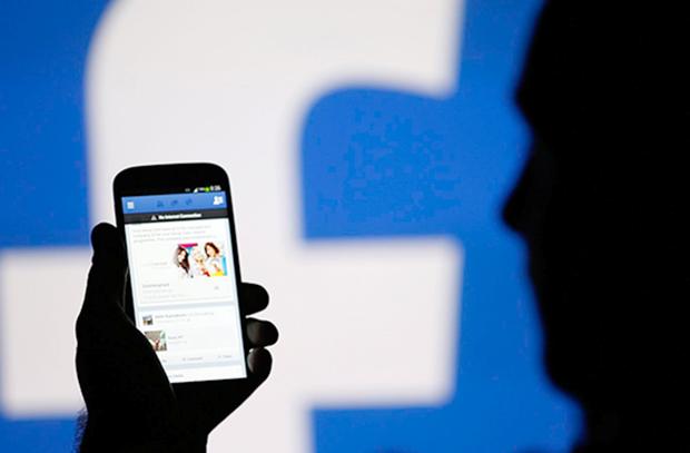 29 milhões de usuário do Facebook tem dados roubados por hackers