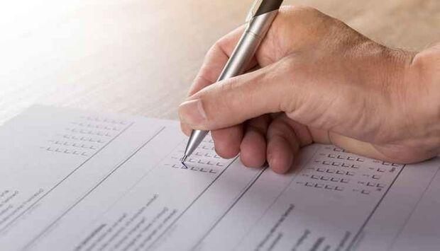 Inscrições para o concurso do IFMS com 43 vagas terminam neste domingo