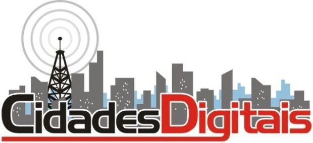 Naviraí sedia I Fórum de Cidades Digitais do Sul do MS
