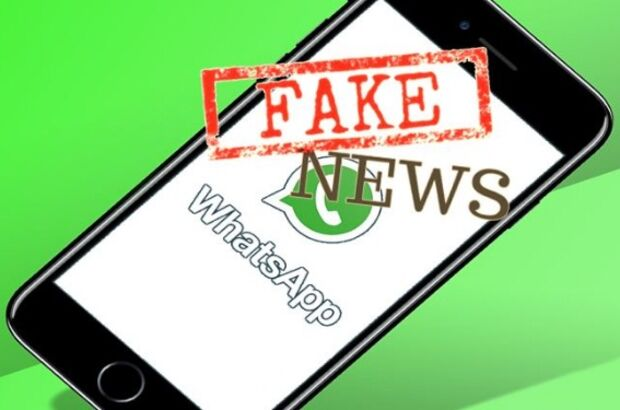 Notícias falsas influenciaram eleições deste ano, dizem pesquisadores