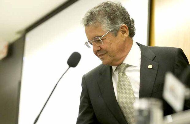 """""""Momento importuno"""", diz ministro do STF sobre reajuste no salário da Corte"""