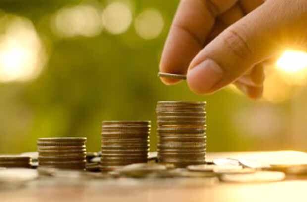 Vendas do Tesouro Direto batem recorde para meses de outubro