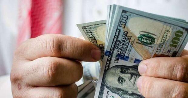 Dólar sobe pelo 4º dia fecha em R$ 3,89